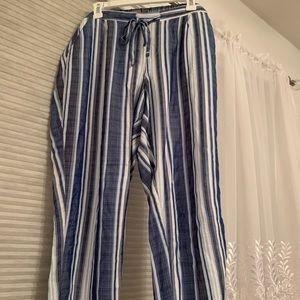 Soho New York & Company Woman's Pants